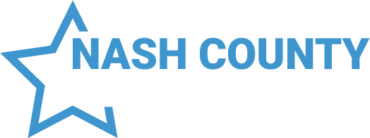 Nash County Democrats